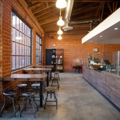 The Sycamore Kitchen (@SycamoreKitchen) | Twitter