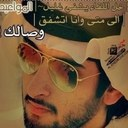 محمدالهديل (@1377M) Twitter