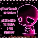 constanza gutiérrez (@09Konny) Twitter