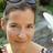 JenniferLudden's avatar
