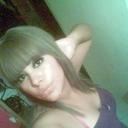 eliza (@092_eliza) Twitter
