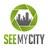 SeeMyCity