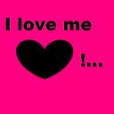 Sirine38 (@13Selena1) Twitter