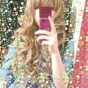 朱雀 (@02SUZAKU) Twitter