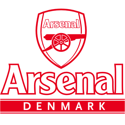 ArsenalDenmark (@ArsenalDenmark) Twitter profile photo