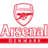 ArsenalDenmark