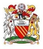 ManchesterRugbyClub