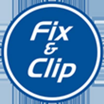 Fix And Clip Ltd Fixandclip Twitter