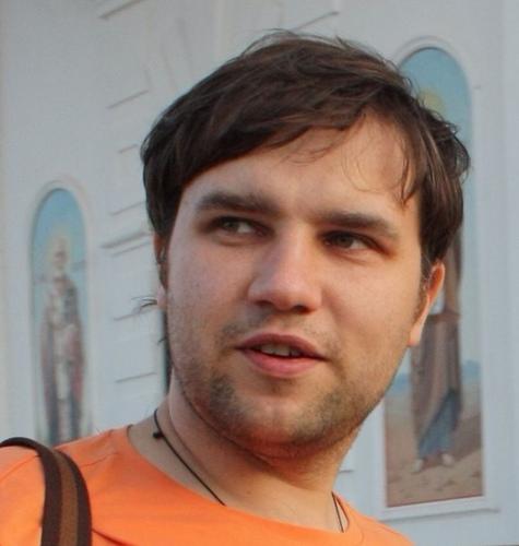 fanariot avatar