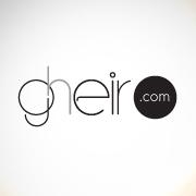 @GheirTweets