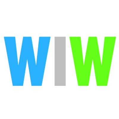 Wealth In-Wellbeing (@wellbeingwealth) Twitter profile photo