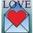 LetterLoveBlog