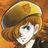 Shin Kazama (@Shin_Kazama7)
