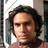 ArunBhaumik's avatar'