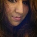 Nina Jones (@0101Nina) Twitter