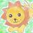 momo_shiba