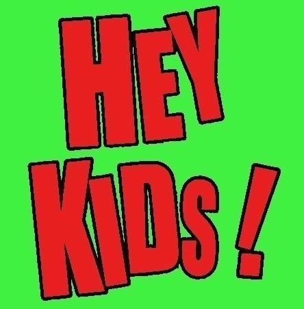 Hey Kids! (@HeyKidsRap) | Twitter