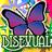 Bisexual Community