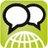 Les Blogs Ecolos