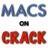 MacsOnCrack