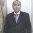mo7amedelsa3ed7's avatar'