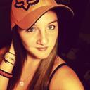 BreeAnna Ward (@195BreeNanner) Twitter