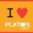 Platos Closet Peoria