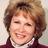 Nancy Jaffer