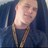 Mike McCloskey - RealMikeMc13