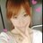 aico (@princess_aiko52)