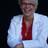 Dr. Michele Noonan - NoonanDr