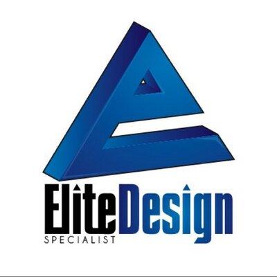 Elite Design Edsdetroit Twitter