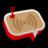 ShowbizSandbox avatar