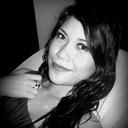 Annie Estrella (@01annierose) Twitter