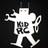 KiD RC