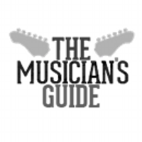 The Musician's Guide | Social Profile