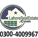 DHA Lahore Prices (@03224009766) Twitter