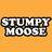 Stumpy Moose