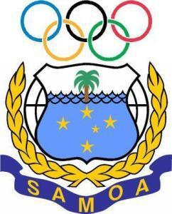 Samoa NOC