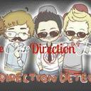 DirectionersLatinas♥ (@11Dlove) Twitter