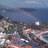 Monte Carla