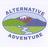 AlternativeAdventure