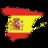 Spain report