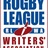 Rugby League Writers
