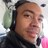 Janos Peter Baombe (@baombejp) Twitter profile photo
