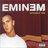 Eminem fans sclub