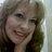 Anita Langford - idolla61