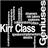 Mrs. Kirr's Class (@Kirrclass) Twitter profile photo