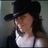 MiTcH_ArTs's avatar