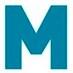 Twitter Profile image of @MusicTeacherMag